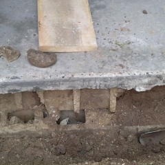 Concrete-repair-Concrete-Excellence-Burnsville-MN