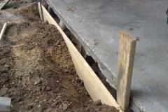Concrete-apron-installation-Concrete-Excellence-Burnsville-MN