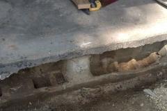 Concrete-apron-work-Concrete-Excellence-Burnsville-MN