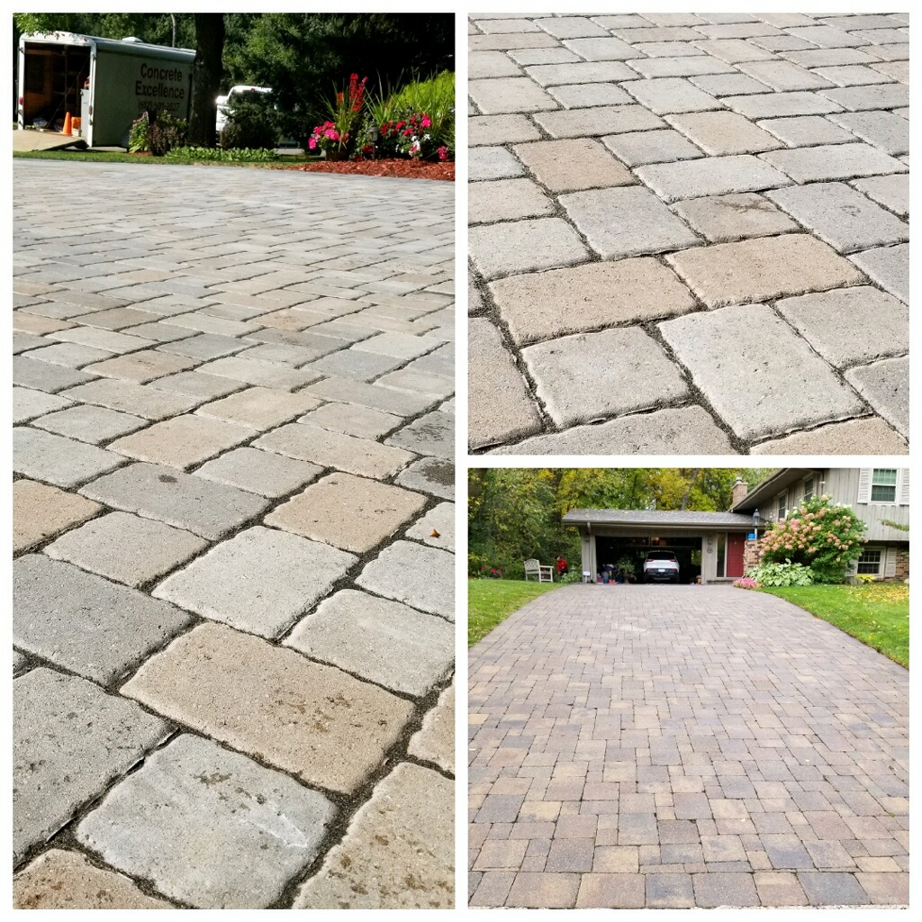Driveway-Pavers-in-Burnsville-MN
