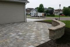 Concrete-Driveway-Pavers-near-Apple-Valley-MN