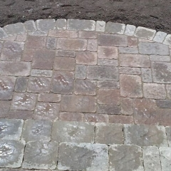 Brick-paver-patio-Concrete-Excellence-Burnsville-MN