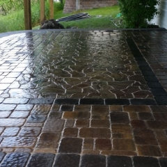 Paver-Patio-2-Concrete-Excellence-Burnsville-MN