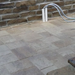 Brick-Retaining-wall-paver-floor-2-Concrete-Excellence-Burnsville-MN