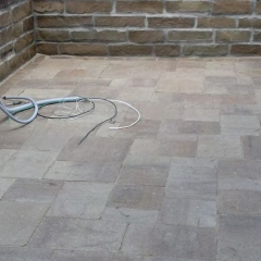 Brick-Retaining-wall-paver-floor-Concrete-Excellence-Burnsville-MN