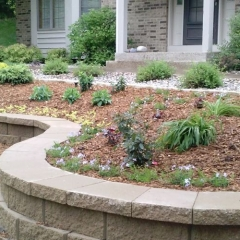 Retaining-walls-2-Concrete-Excellence-Burnsville-MN