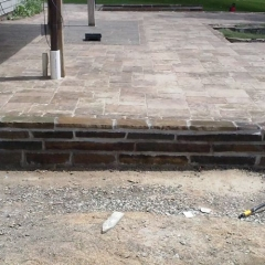 Retaining-walls-3-Concrete-Excellence-Burnsville-MN