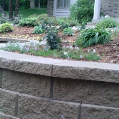 Retaining-walls-Concrete-Excellence-Burnsville-MN