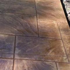 Decorative-concrete-sidewalk-2-Concrete-Excellence-Burnsville-MN