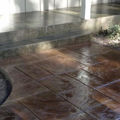 Decorative-concrete-sidewalk-Concrete-Excellence-of-Burnsville-MN
