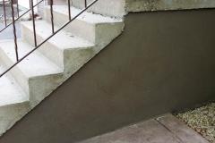 Concrete-steps-Concrete-ExcellenceBurnsville-MN