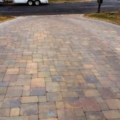 Brick-driveway-Concrete-ExcellenceBurnsville-MN