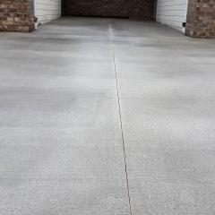 Concrete-Driveway-Concrete-Excellence-Burnsville-MN