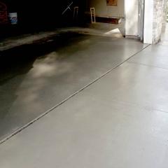 Concrete-New-Driveways-2-Concrete-Excellence-Burnsville-MN