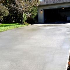 Concrete-New-flat-3-Driveways-Concrete-Excellence-Burnsville-MN