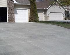 Concrete-New-flat-4-Driveways-Concrete-Excellence-Burnsville-MN