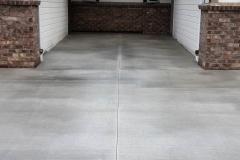 Concrete-Driveways-2-Concrete-Excellence-Burnsville-MN