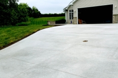 Concrete-Driveways-Concrete-Excellence-Burnsville-MN