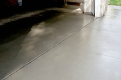 Concrete-New-Driveways-2-Concrete-Excellence-Burnsville-MN