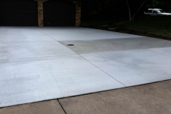 Concrete-New-Driveways-3-Concrete-Excellence-Burnsville-MN
