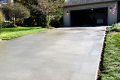 Concrete-New-flat-3-Driveways-Concrete-Excellence-Burnsville-MN