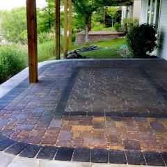 Brick-patio-paver-patio-3-Concrete-ExcellenceBurnsville-MN