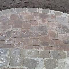 Brick-paver-patio-Concrete-Excellence-Burnsville-MN