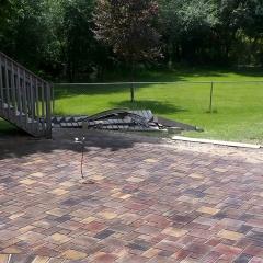 Concrete-paver-patio-4-Concrete-ExcellenceBurnsville-MN