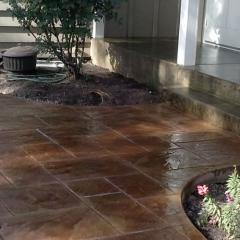 Decorative-concrete-sidewalk-3-Concrete-Excellence-Burnsville-MN