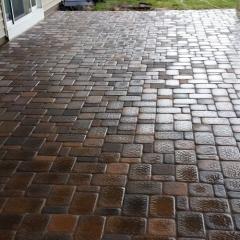 Paver-Patio-Concrete-Excellence-Burnsville-MN