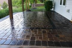 Brick-patio-paver-patio-2-Concrete-ExcellenceBurnsville-MN