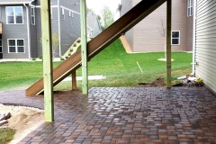 Brick-paver-patio-Concrete-ExcellenceBurnsville-MN