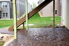 Brick-paver-patio-Concrete-ExcellenceBurnsville-MN