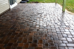 Brick-paver-patio-ground-Concrete-ExcellenceBurnsville-MN