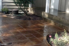 Decorative-concrete-sidewalk-3-Concrete-Excellence-Burnsville-MN