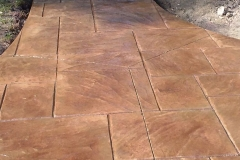 Decorative-concrete-sidewalks-Concrete-Excellence-Burnsville-MN