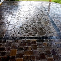 Brick-patio-paver-patio-Concrete-ExcellenceBurnsville-MN
