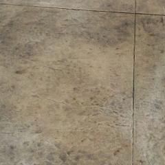 Decorative-concrete-patio-floor-Concrete-Excellence-Burnsville-MN