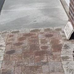 Paver-sidewalk-Concrete-Excellence-Burnsville-MN