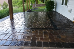 Brick-patio-paver-patio-2-Concrete-ExcellenceBurnsville-MN