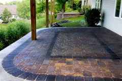 Brick-patio-paver-patio-3-Concrete-ExcellenceBurnsville-MN