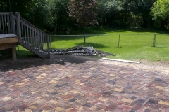 Concrete-paver-patio-4-Concrete-ExcellenceBurnsville-MN