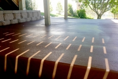Concrete-paver-patio-Concrete-ExcellenceBurnsville-MN