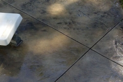 Decorative-concrete-patio-Concrete-Excellence-Burnsville-MN