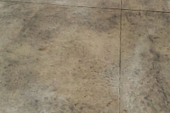 Decorative-concrete-patio-floor-Concrete-Excellence-Burnsville-MN