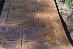 Decorative-concrete-sidewalk-2-Concrete-Excellence-Burnsville-MN