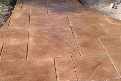 Decorative-concrete-sidewalks-Concrete-Excellence-Burnsville-MN