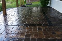 Paver-Patio-2-Concrete-Excellence-Burnsville-MN