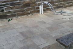 Brick-Retaining-wall-paver-floor-2-Concrete-Excellence-Burnsville-MN