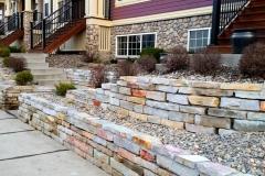 Brick-retaining-wall-Concrete-ExcellenceBurnsville-MN
